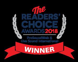 PSW-RCA-2018-Winner_original