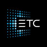 ETC Connect