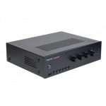 amplificador-megafonia-60wrms-usb-mp3-fm