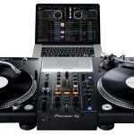 djm-450-set-plx-1000-laptop