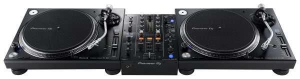 djm-450-set-plx-1000