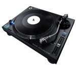 plx-1000-angle-vinyl-PDJ