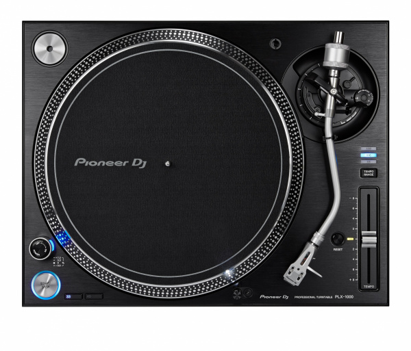 plx-1000-main-PDJ