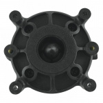 driver-20w-8i-1073db-magnete-in-ferrite (1)