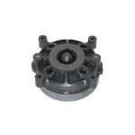 driver-20w-8i-1073db-magnete-in-ferrite (2)