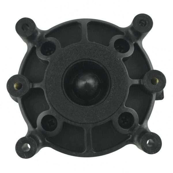 driver-20w-8i-1073db-magnete-in-ferrite (3)