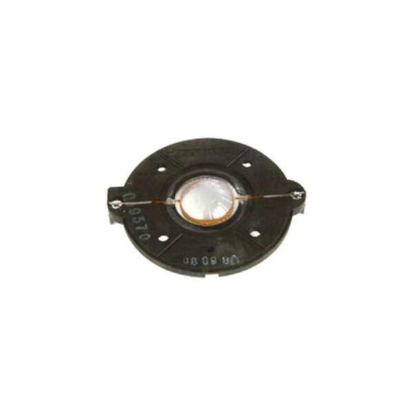 membrana-8i-x-sica-z009470-z009479-z009480-z009481-fbt-jolly (1)