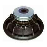 sica-woofer-15-350w-8i-99db- (2)