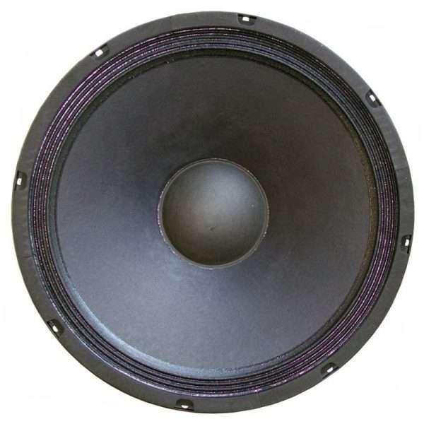 sica-woofer-15-350w-rms-8i-972db- (1)